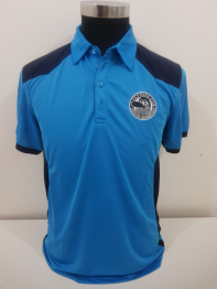 Mens Polo Rival - size 5XL - **Limited stock**